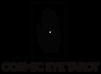 FINAL COSMIC tarot-EYE-LOGO-WEB.png