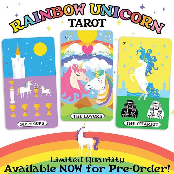 Rainbow Unicorn FB Ad Final.jpg