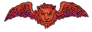 lion wings.png