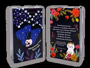 Blooming Cat Tarot-Website.png