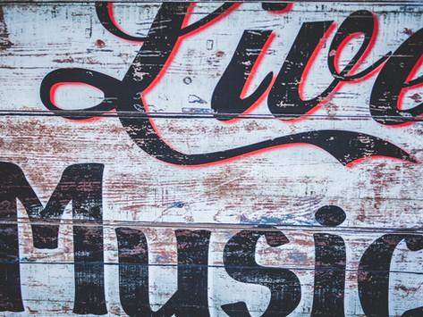 Musicfest in Steamboat Colorado