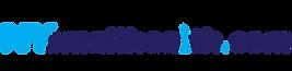 NYsmallhealth-logo.png