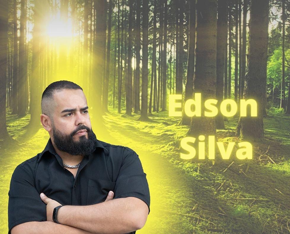 Coach Edson Silva capa wix.jpg