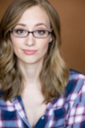 karen forrest glasses 1 web.jpg