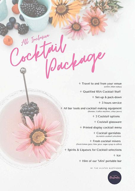 All inclusive Cocktail Menu-2.jpg