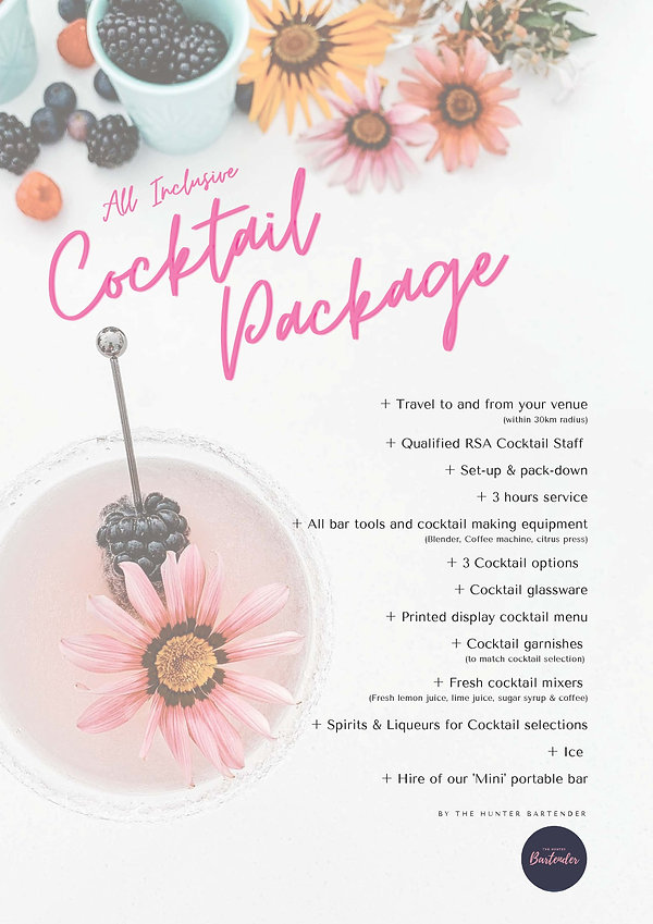 All inclusive Cocktail Menu-2.jpg
