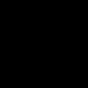 The Wandering Gypsy Caravan Logo RGB.png