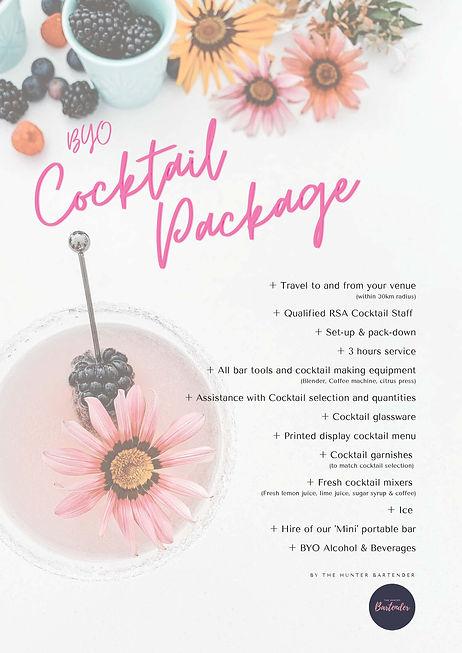 BYO Cocktail Package-2.jpg