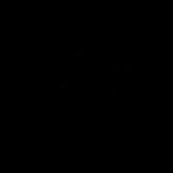 The Wandering Gypsy Logo RGB.png