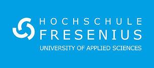 Logo_HS_weiss_auf_cyan_181115.jpg