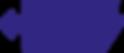 Logo_Behrendt.png