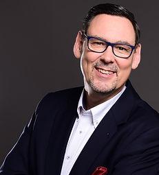 Profilfoto_Uwe_Dörger.jpg