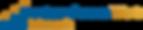 logo_uwm.png