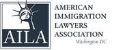 AILA Banner.jpg