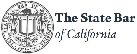 California Bar Banner.jpg