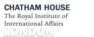 Chatham House.jpg