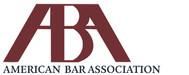 ABA Banner.jpg