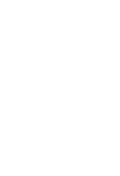 Logo_Blanc.fw.png