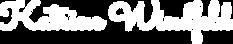 Katrine Windfeld logo hvid.png