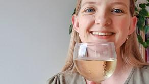 Reflektioner om afholdenhed: de sundhedsfremmende og sundhedsskadelige effekter af alkohol