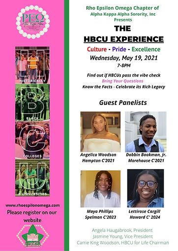 HBCU EXPERIENCE MAY 2021 Revised.jpeg