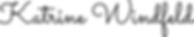 Katrine Windfeld Logo.png