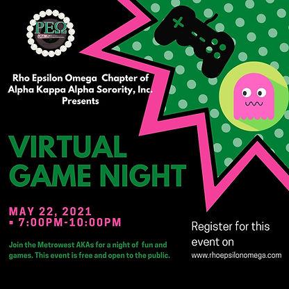 May2021 Game Night Invitation.jpeg