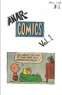 1998 Anarcomics.png