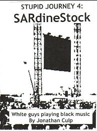 2003 Stupid Journey 4  - SARdineStock.pn