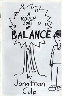 2011 A Rough Sort of Balance.png