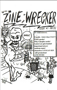 1996 Zine Wrecker.png