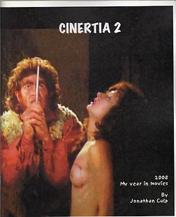 2008 Cinertia 2.png