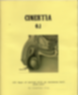 2007 Cinertia - 220 Days of Movies.png