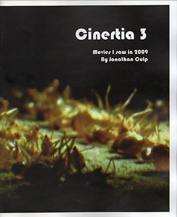 2009 Cinertia 3.png