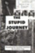 1998 Stupid Journey 1.png