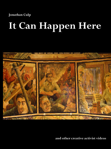 It Can Happen Here (DVD)