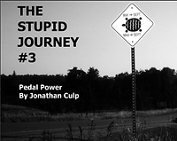 2001 Stupid Journey 3 - Pedal Power.png
