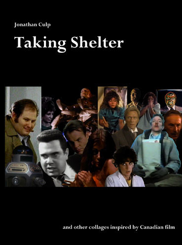 web cover Shelter.jpg