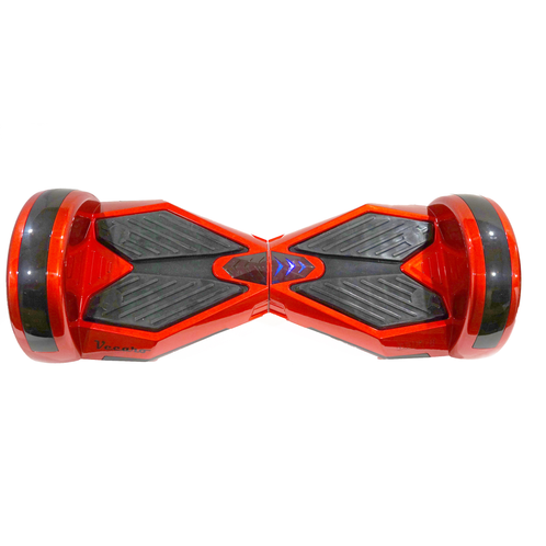 self balancing scooter drift 8 vecaro hoverboard. Black Bedroom Furniture Sets. Home Design Ideas