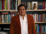 Francisco López Barcenas