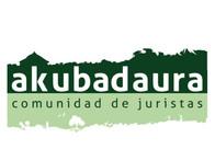 Comunidad de Juristas de Akubadaura