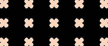patrón9.png