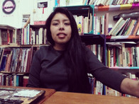Yunuen Torres Ascencio