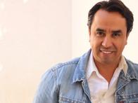Heriberto Ruiz Ponce