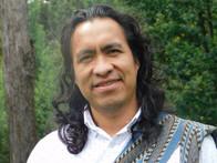 Camilo Niño