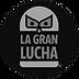 GRAN_LUCHA-_NEGRO__1_-removebg-preview.p