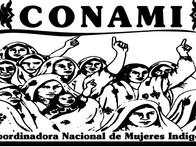 Coordinadora Nacional Mujeres Indígenas