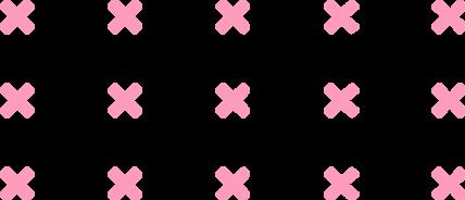 patrón11.png