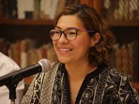 Rita Bell López