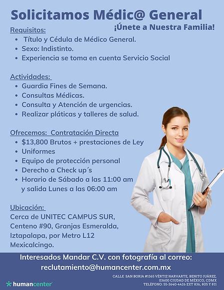 medico 3.png